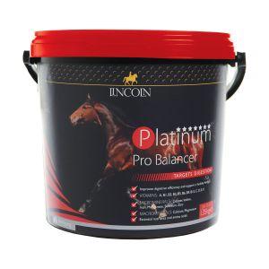 Lincoln Platinum Pro Balancer 1.3Kg