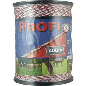 Profi Fencing Polywire - 400m