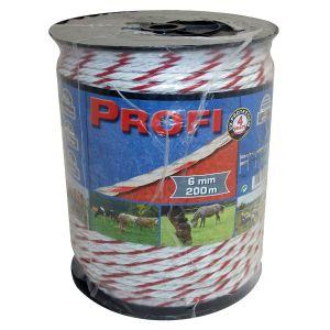 Profi Fencing Rope x 200m