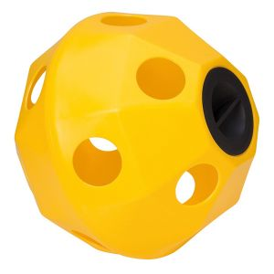 Prostable Hayball Large Holes