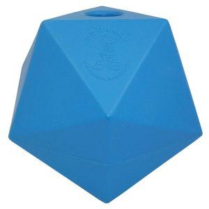 ProStable Oddball - Large