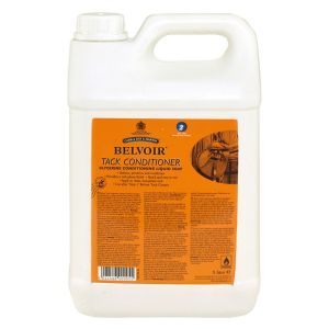 Carr & Day & Martin Belvoir Tack Conditioner 5L