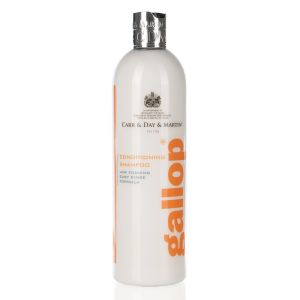 Carr & Day & Martin Gallop Conditioning Shampoo