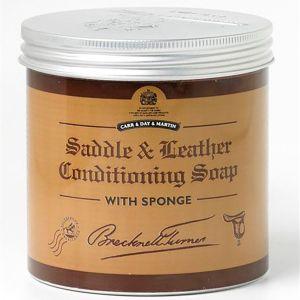 Carr & Day & Martin Brecknell Turner Saddle Soap 500ml