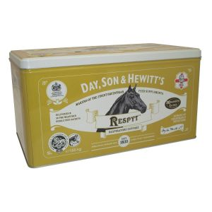 Day Son & Hewitt Respyt Respiratory Support 30 x 55gm