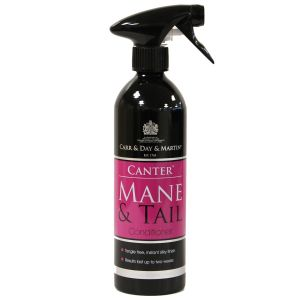 Carr & Day & Martin Canter Mane & Tail Conditioner