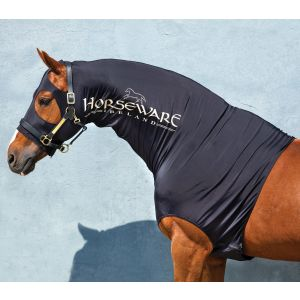 Horseware Rambo Slinky Hood