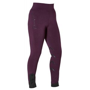 Firefoot Ripon Stretchy Riding Tight Breeches - Ladies