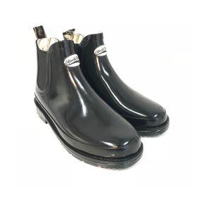 Rockfish Women's Urban Chelsea Boot Gloss
