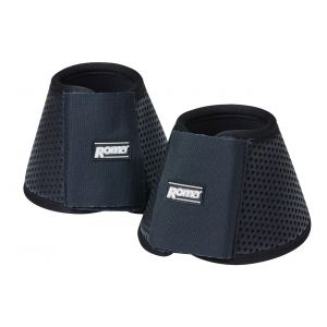 Roma Air Flow Shock Absorber Bell Boots