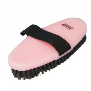 Roma Gel Body Brush