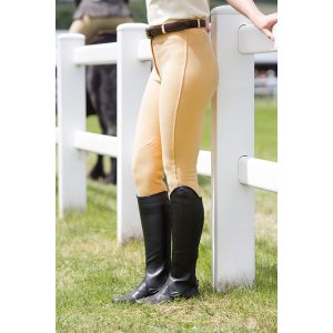Shires Saddlehugger Breeches - Ladies
