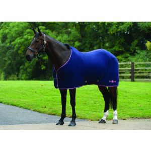 Saxon Element Polar Fleece Standard Neck Rug