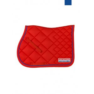 John Whitaker London Sport Saddlepad