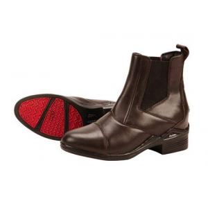 Dublin Intensity Jodhpur Boots