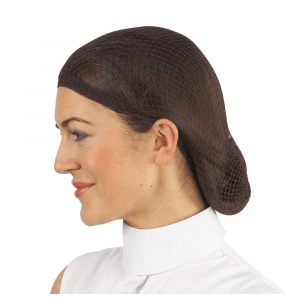 Equi-Net Hairnet