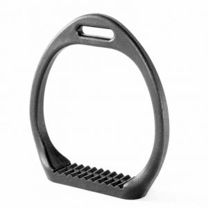 Shires Compositi Bardette Stirrups - Childs