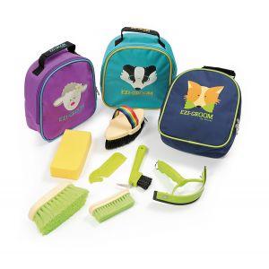 Ezi-Groom Character Grooming Kit