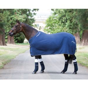 Shires Tempest Original Fleece Show Rug