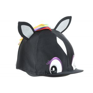 Shires Horse Hat Cover