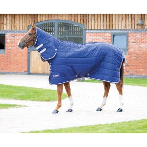 Shires Tempest Original 200 Combo Stable Rug 19