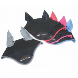 Shires Performance Ear Bonnet