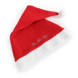 Shires Santa Hat Cover