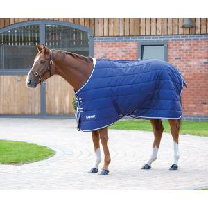 Shires Tempest Original 200 Stable Rug 19