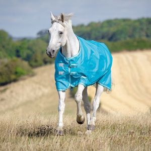 Shires Tempest Original Lite Turnout SS19