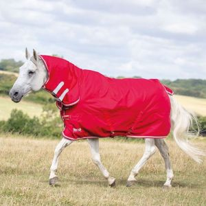 Shires Tempest Original Lite Combo Turnout 19
