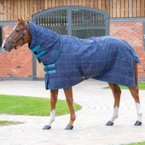Shires Tempest Plus 100 Stable Combo Rug