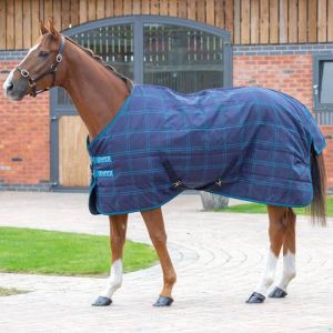 Shires Tempest Plus 100 Stable Rug
