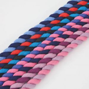 Shires Two Tone Lead Rope