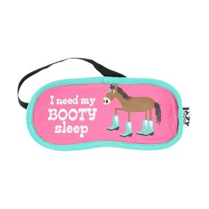 LazyOne Sleep Mask