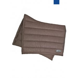 John Whitaker Berlin Soft Touch Saddle Cloth