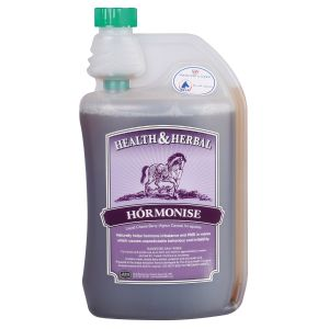 Hormonise