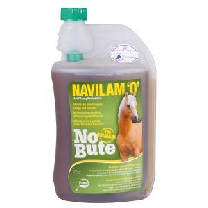 Navilam 'O' 1L