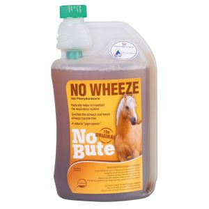 No Wheeze 1L