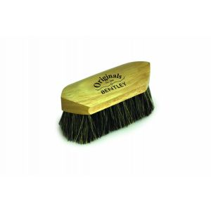 Bentley Originals Dandy Brush