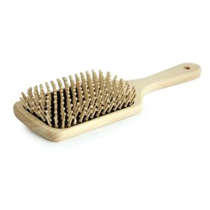 Bentleys Original Mane and Tail Brush