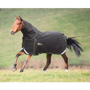 Shires StormCheeta 300 Rug & Neck Set Turnout