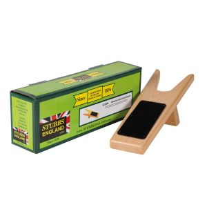 Stubbs Wooden Boot Jack - Boxed