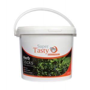 Super Tasty Herb Sticks - 5kg