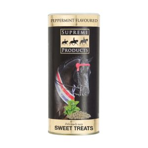 Supreme Products Sweet Treats 250gm