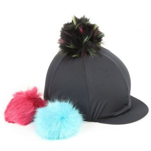 Shires Switch It Fun Hat Cover