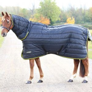 Shires Tempest Original 300 Stable Combo
