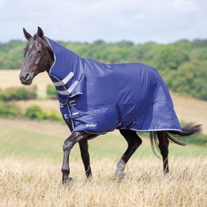 Shires Tempest Original Air Motion Combo