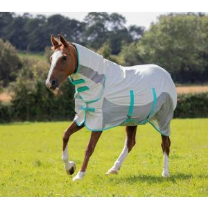 Shires Tempest Original Summer Shield with Mesh SS20