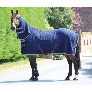 Shires Tempest Original Tech Cooler Combo Rug