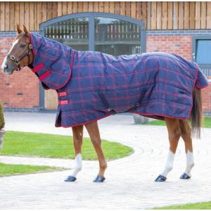 Shires Tempest Plus 200 Stable Combo Rug